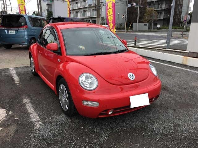 Thumbnail.car image 002419674 2019 10 17t014250z