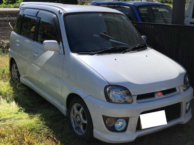 Thumbnail.car image 002420403 2019 10 17t011755z