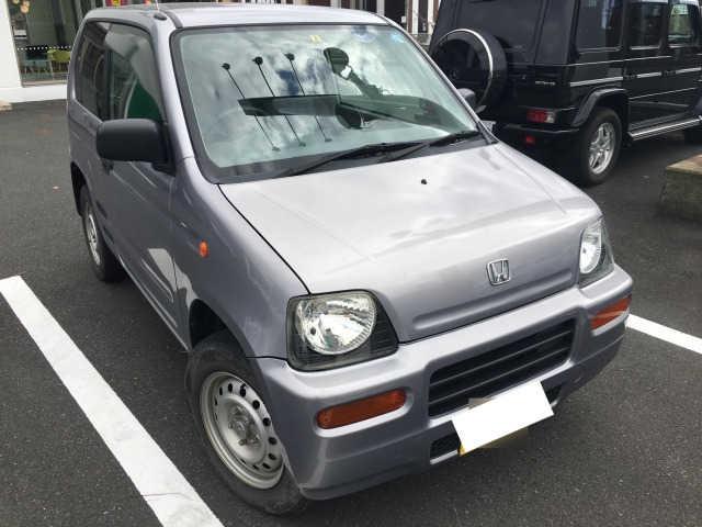 Thumbnail.car image 002421011 2019 10 18t004908z