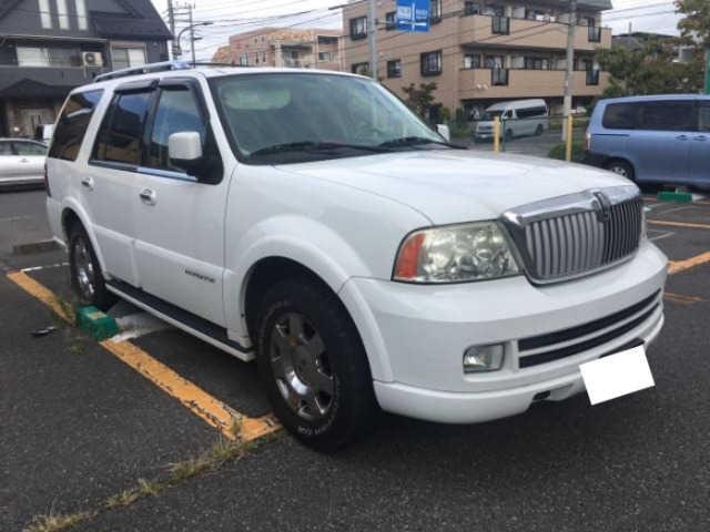 Thumbnail.car image 002421171 2019 10 18t010142z