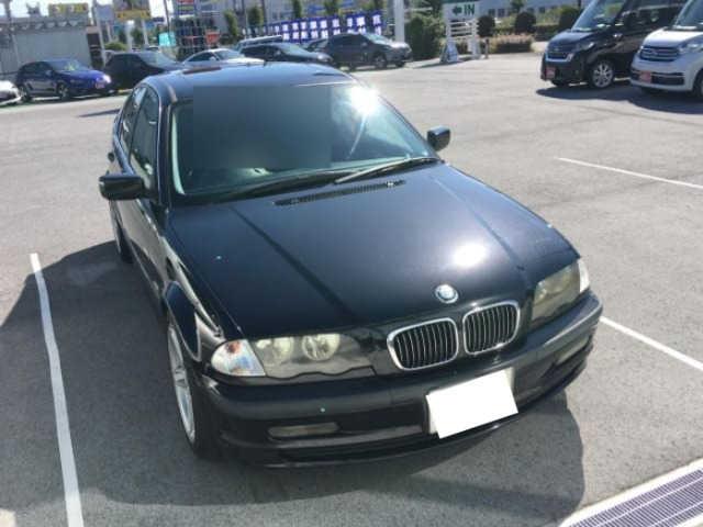Thumbnail.car image 002421256 2019 10 18t010246z