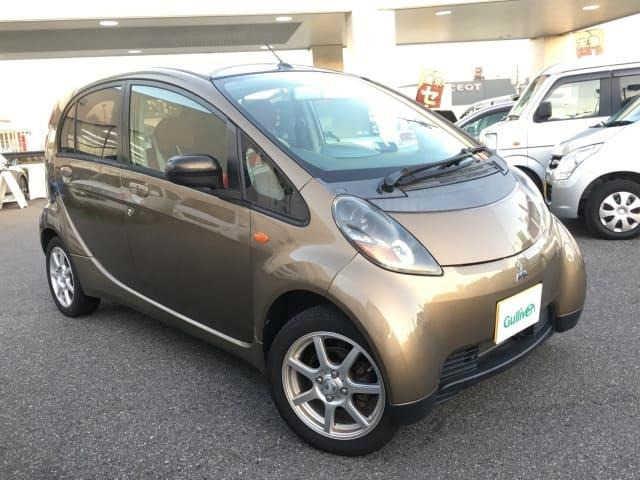 Thumbnail.car image 002421963 2019 10 18t004742z