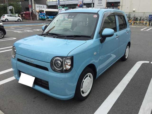 Thumbnail.car image 002423092 2019 10 19t010334z