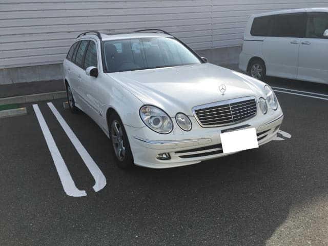 Thumbnail.car image 002423391 2019 10 19t012003z