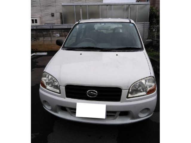 Thumbnail.car image 002424661 2019 10 19t015010z