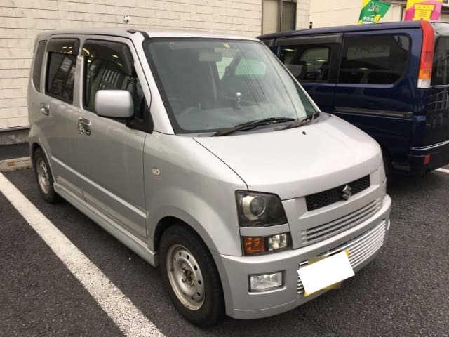 Thumbnail.car image 002425768 2019 10 20t014848z