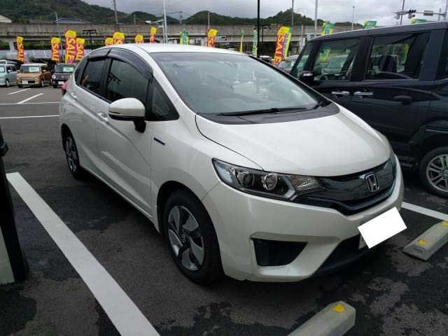Thumbnail.car image 002426658 2019 10 20t015520z