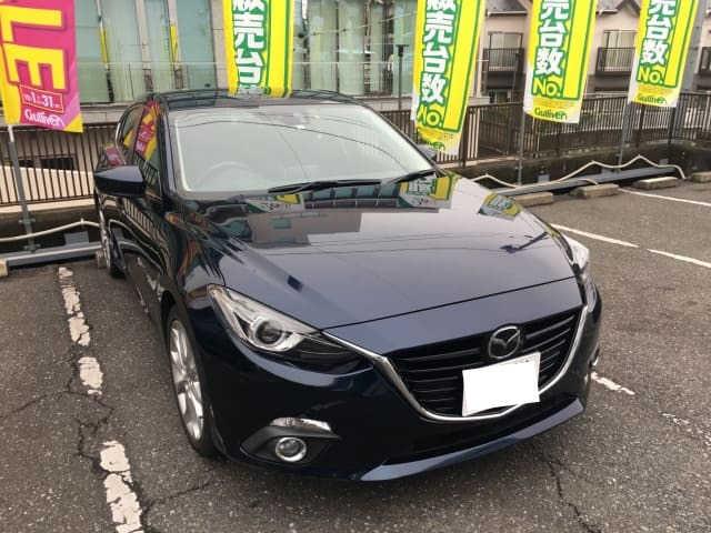 Thumbnail.car image 002426766 2019 10 20t003157z