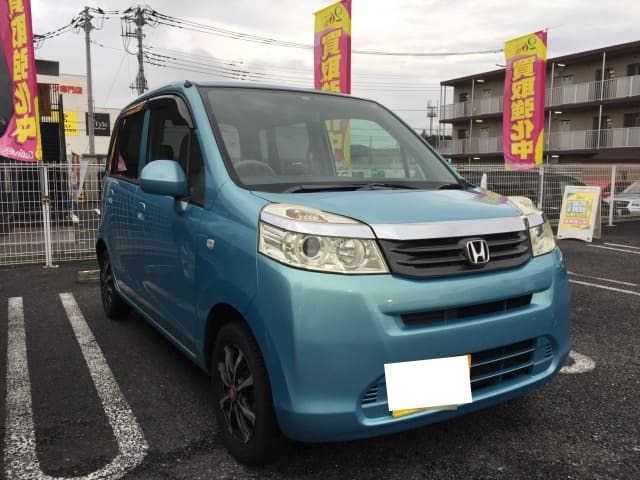 Thumbnail.car image 002426870 2019 10 20t014515z
