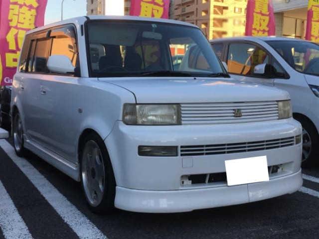 Thumbnail.car image 002427007 2019 10 20t013114z