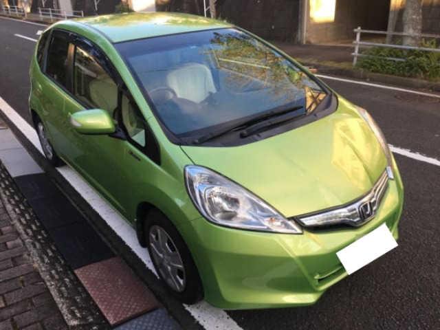 Thumbnail.car image 002427044 2019 10 20t012503z