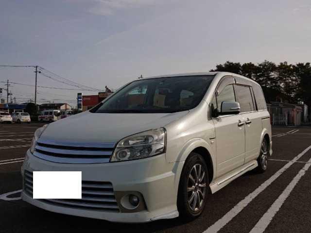 Thumbnail.car image 002428281 2019 10 20t231101z