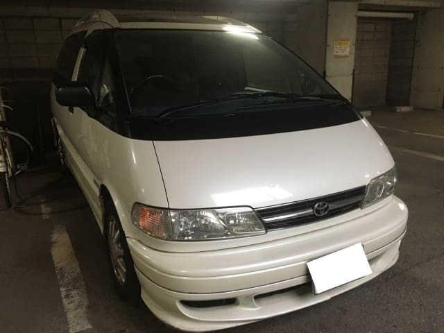 Thumbnail.car image 002428327 2019 10 21t004618z