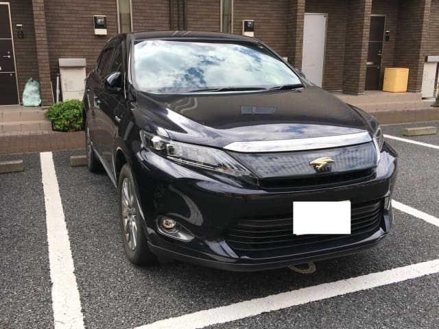 Thumbnail.car image 002429989 2019 10 21t011238z