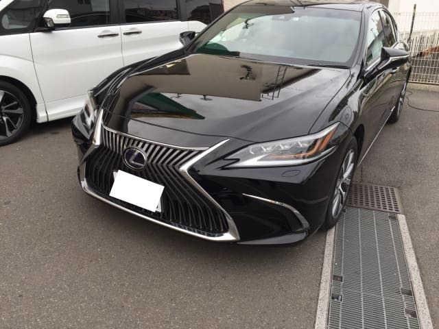 Thumbnail.car image 002430129 2019 10 21t010635z