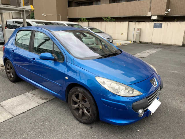 Thumbnail.car image 002431571 2019 10 21t012845z