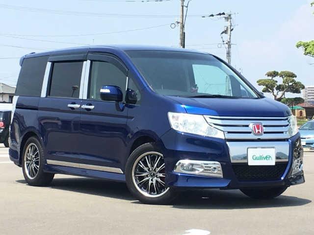 Thumbnail.car image 002431638 2019 10 21t015209z