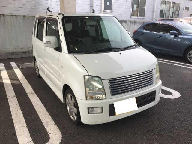 Thumbnail.car image 002433318 2019 10 22t015846z