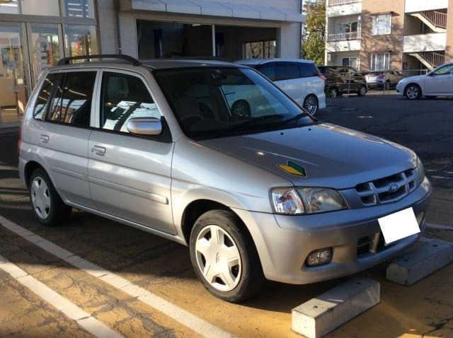 Thumbnail.car image 002433514 2019 10 22t020847z