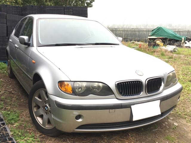 Thumbnail.car image 002433646 2019 10 22t013846z