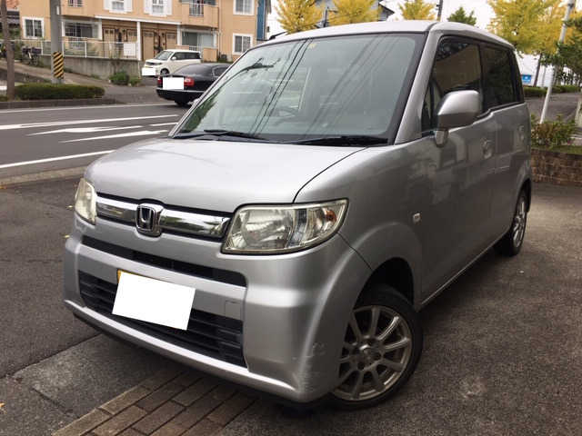 Thumbnail.car image 002434753 2019 10 22t013357z