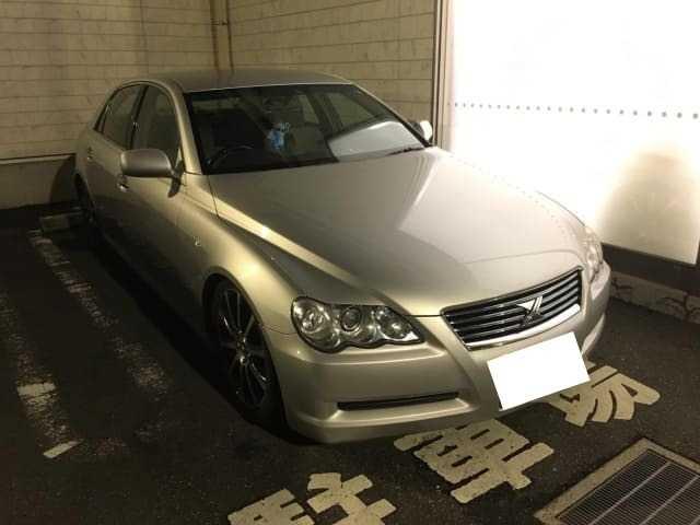 Thumbnail.car image 002435083 2019 10 23t060416z