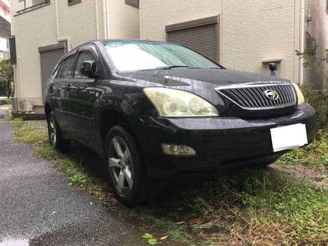 Thumbnail.car image 002436565 2019 10 23t013647z