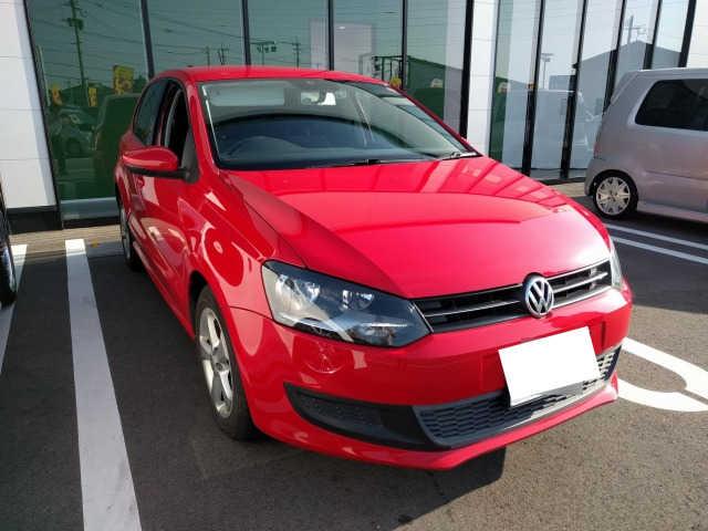 Thumbnail.car image 002436708 2019 10 23t012114z