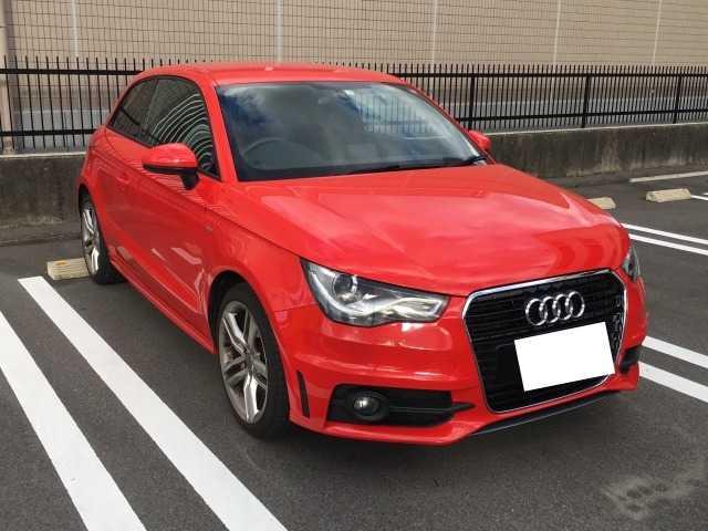 Thumbnail.car image 002437437 2019 10 23t010332z