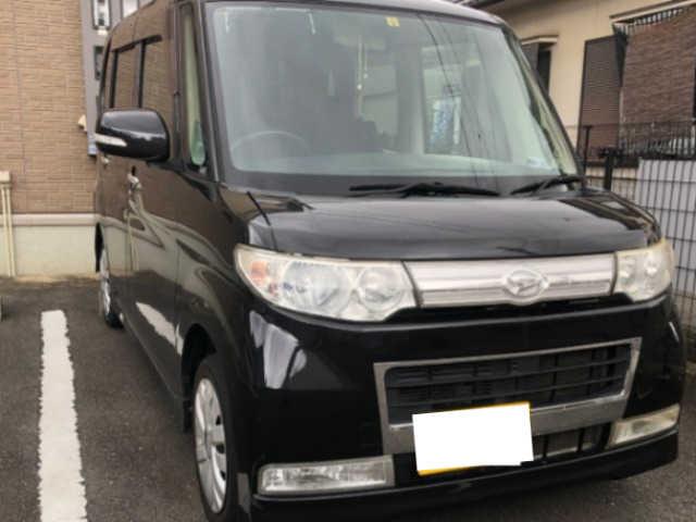 Thumbnail.car image 002437705 2019 10 23t020807z