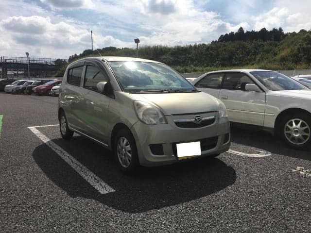 Thumbnail.car image 002437956 2019 10 23t014141z