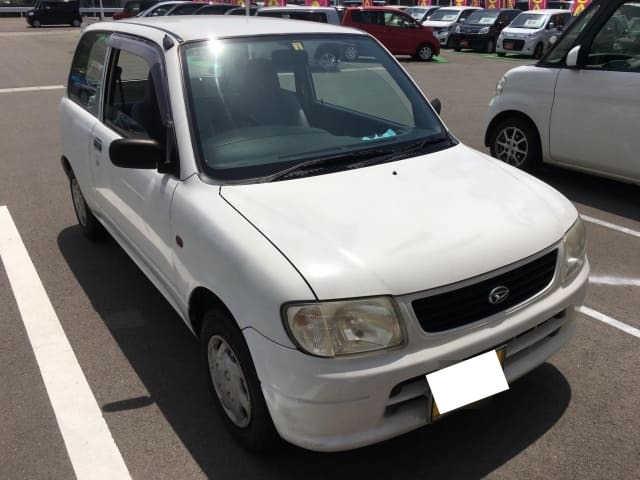 Thumbnail.car image 002439014 2019 10 24t004337z
