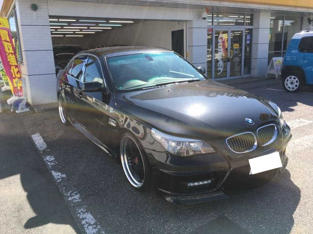 Thumbnail.car image 002439864 2019 10 24t011148z