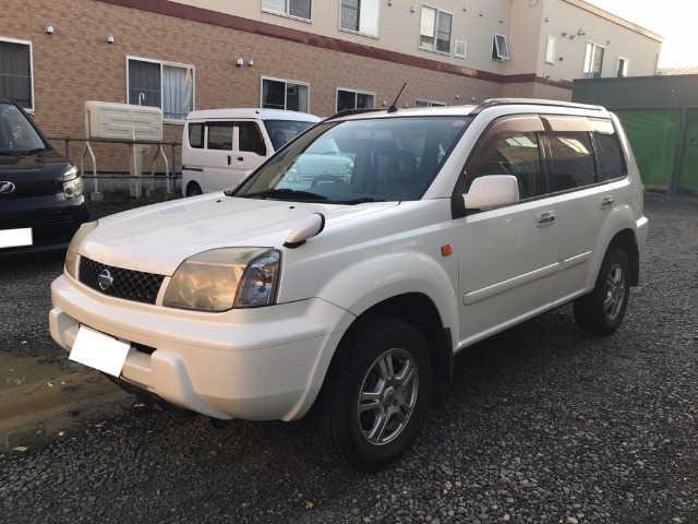 Thumbnail.car image 002440548 2019 10 24t011903z