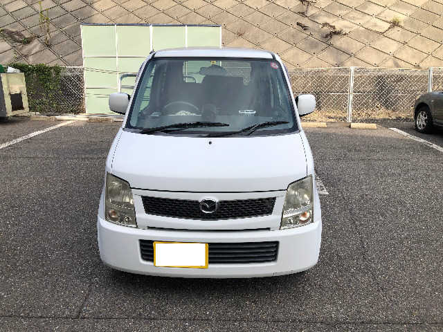 Thumbnail.car image 002440565 2019 10 24t013012z