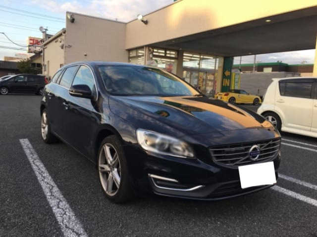 Thumbnail.car image 002440742 2019 10 24t020223z