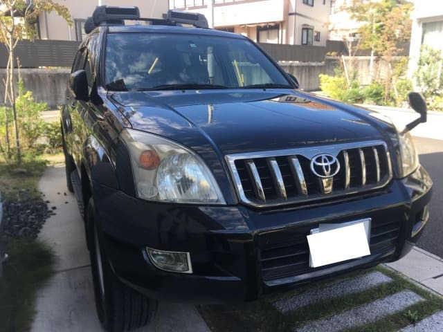 Thumbnail.car image 002441275 2019 10 25t010449z