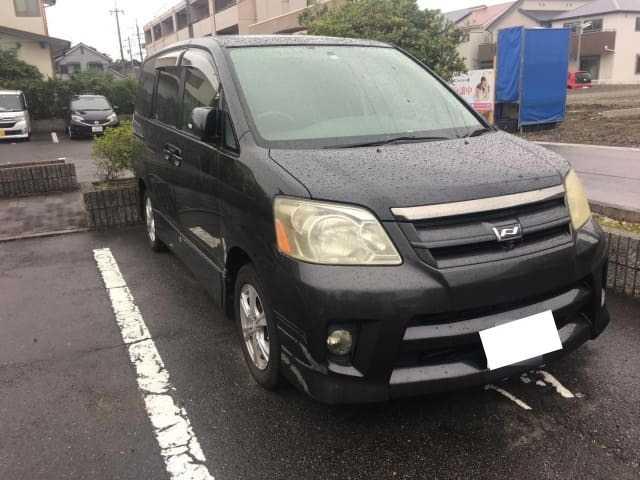 Thumbnail.car image 002443234 2019 10 26t012303z