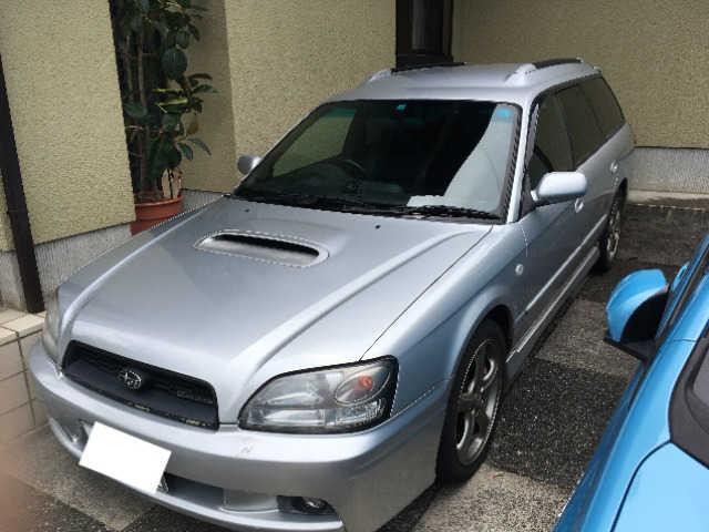 Thumbnail.car image 002444987 2019 10 26t010935z