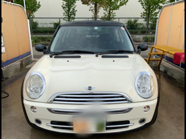 Thumbnail.car image 002445285 2019 10 26t060240z