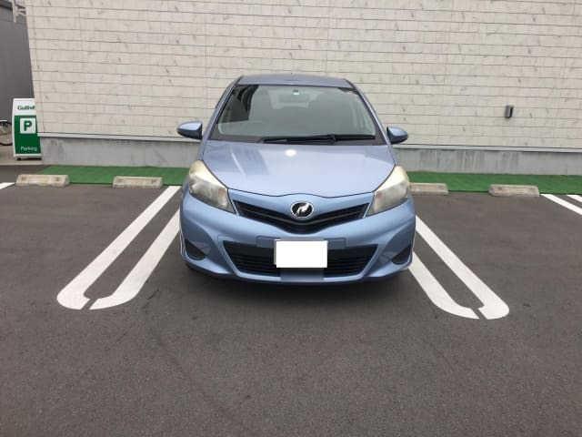 Thumbnail.car image 002447388 2019 10 27t012441z