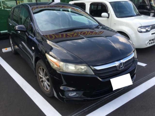 Thumbnail.car image 002449433 2019 10 28t072643z