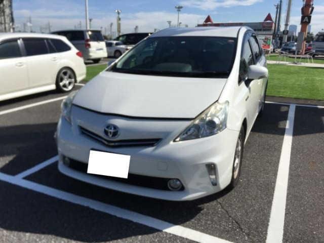 Thumbnail.car image 002450663 2019 10 28t013035z