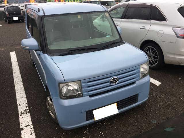 Thumbnail.car image 002450877 2019 10 28t012048z