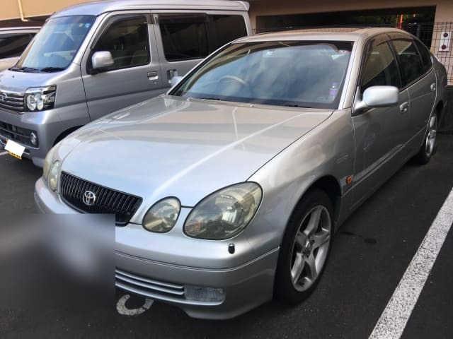 Thumbnail.car image 002454664 2019 11 04t104229z