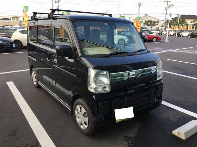 Thumbnail.car image 002458883 2019 10 30t014417z