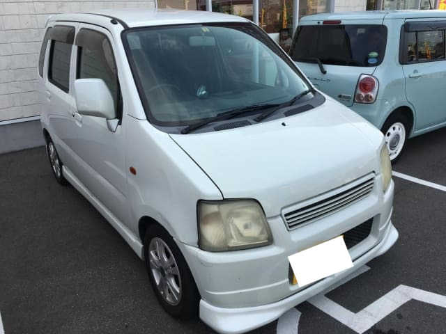 Thumbnail.car image 002461145 2019 10 31t003628z