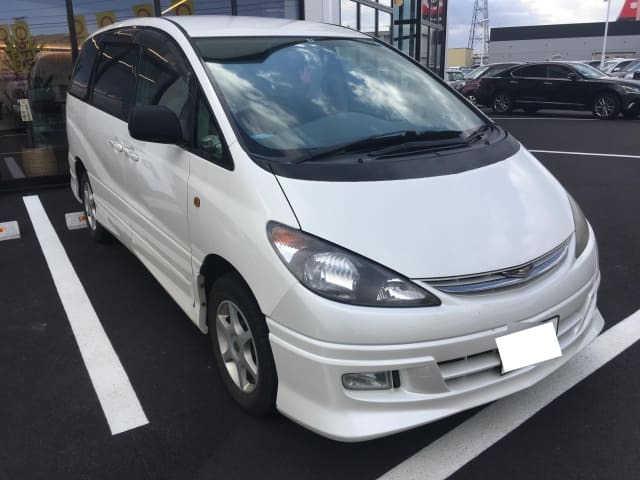 Thumbnail.car image 002462444 2019 10 31t041746z
