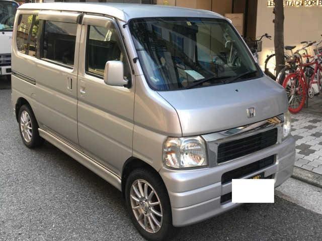 Thumbnail.car image 002464985 2019 11 01t023843z