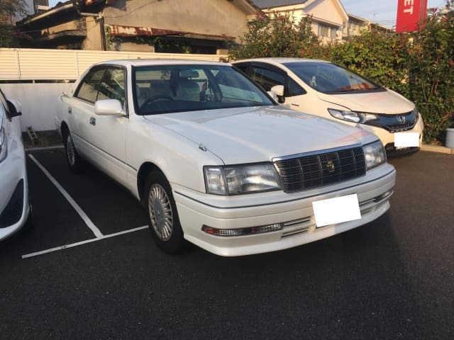Thumbnail.car image 002468770 2019 11 03t020348z
